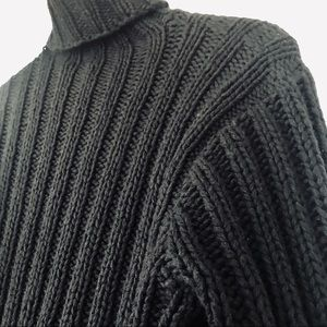 ⭐️NWT⭐️Polo Ralph Lauren Hand Knit wool chunky